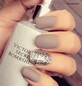 matte color nails 23 rocking matte nail designs sortra