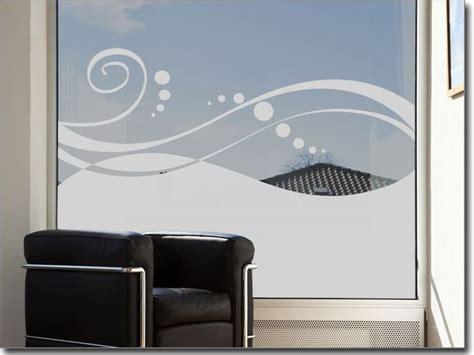 Fenster Sichtschutz Design by Die Besten 25 Folie Fenster Sichtschutz Ideen Auf