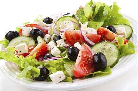 greek salads taylor recipes taylor farms