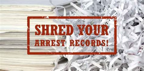 Do You Need An Attorney To Expunge Your Criminal Record How Does Expungement Work Expunge Center