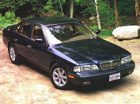 1996 q45 infiniti 1996 infiniti q45 overview cars