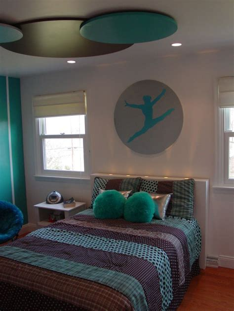 gymnastics themed bedroom 16 best gymnastics decor images on pinterest bedrooms gymnastics and gymnastics bedroom