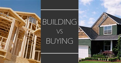 The Pros and Cons of Building Vs Buying a Home   Berkshire