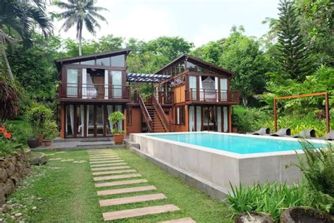 rent a house for a weekend resorts pool houses you can rent for the long weekend