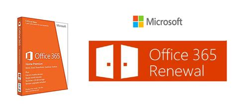 Renew Microsoft Office by Office 365 Renewal 28 Images How To Turn Office 365