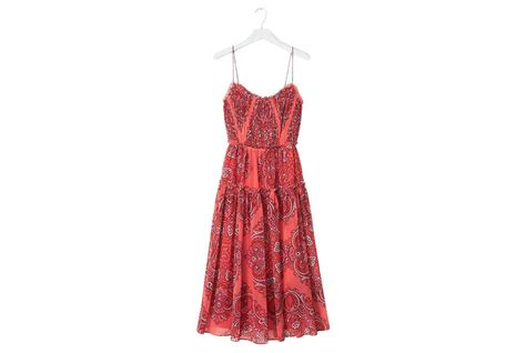 Dress Simple Real Pic 6 pretty summer dresses for every type real simple
