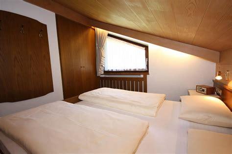 appartamenti colfosco alta badia apartments residence alta badia