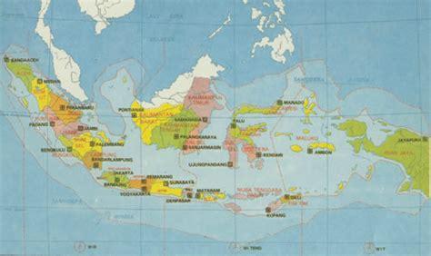 map  bali indonesia   world