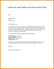 Request Letter Sle For Moral 5 Letters Of Moral Character Day Care Receipts