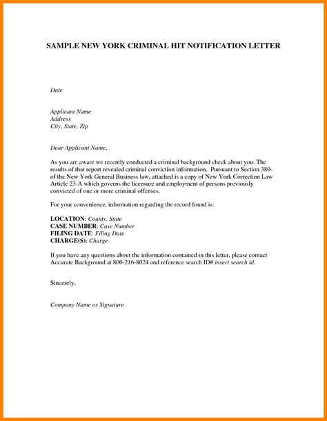 Moral Support Letter Sle moral character letter for school sle 28 images