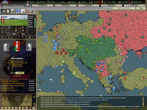 darkest hour game review darkest hour a hearts of iron game pc