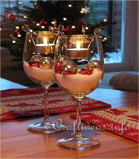 top 10 wine glass decorations table decorations