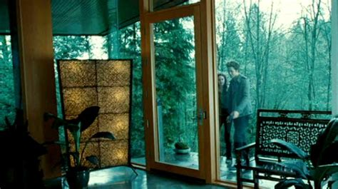 edward cullen room bella edward living in the quot twilight quot zone hooked on