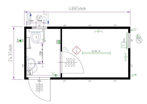 toilet room size water closet cubicle dimensions crafts