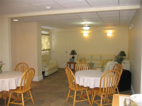Community Funeral Home pier community funeral home sydney ns 1092 rd canpages