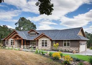 Home Design Ranch Style by Top 15 House Plans Plus Their Costs And Pros Amp Cons Of