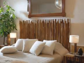 Wooden Headboard Designs 169 So Cool Headboard Ideas That You Won T Need More