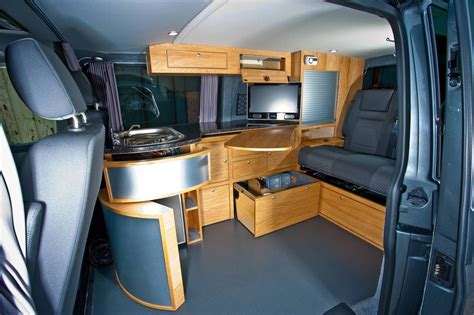 vw transporter cer interior ideas image vw cer interior open large jpg wifly