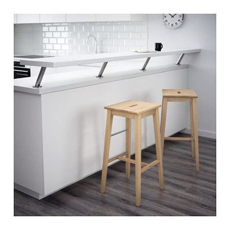Tabouret Bosse Ikea by Les 25 Meilleures Id 233 Es De La Cat 233 Gorie Tabouret De Bar