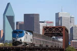 Amtrak Dallas To Flickr The Dallas Tx Amtrak Pool