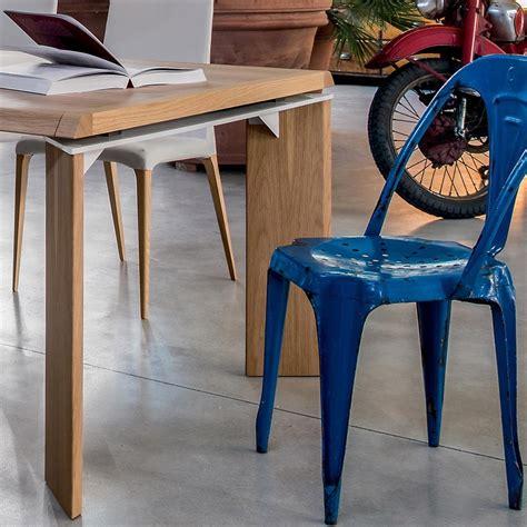tavolo roma tavolo roma tonin casa tavoli a prezzi scontati