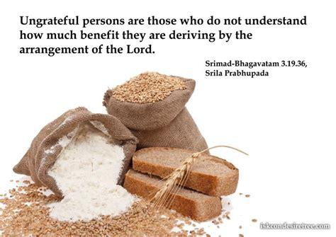 famous quotes  ungrateful sualci quotes