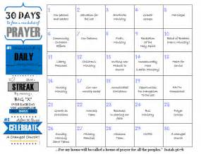 the 30 day god challenge 30 days to spiritual fitness books challenge god s endless possibilities