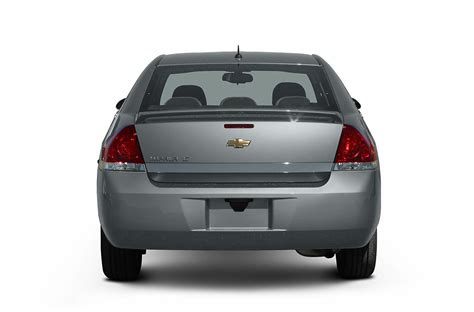 2007 chevrolet impala lt 2007 chevrolet impala lt cars and vehicles victorville
