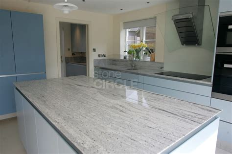 Granite Worktops Kitchen Worktops Quartz Worktops Granite