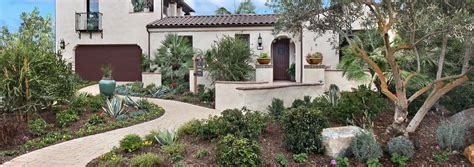 ladera ranch real estate homes condos for sale the