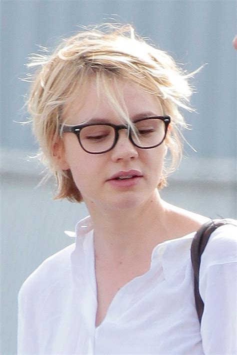 hairstyles for sufferattes 733 best carey mulligan images on pinterest carey