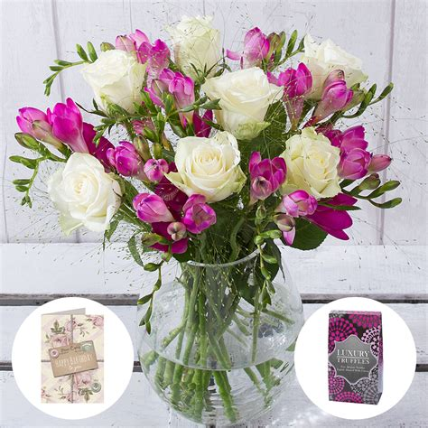 birthday flowers images birthday gifts flowers www pixshark images