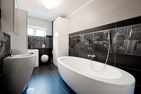 small bathroom ideas photo gallery high quality interior exterior design simple 90 black and white bathroom ideas gallery