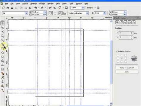 download invoice template coreldraw rabitah net