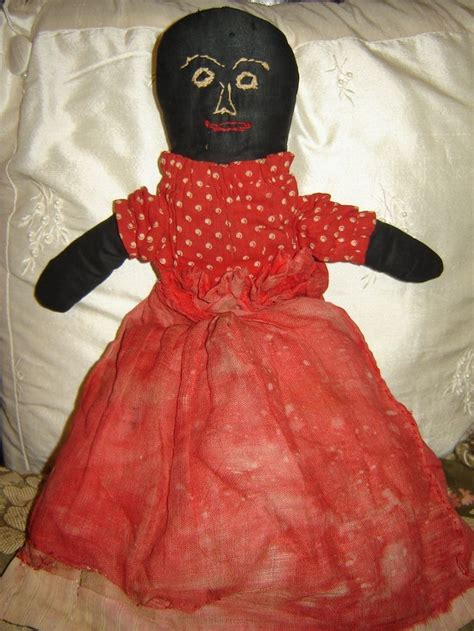 lenci topsy turvy doll 1000 images about primitive dolls and rag dolls on