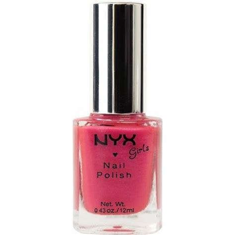 Nyx Nail nyx nail