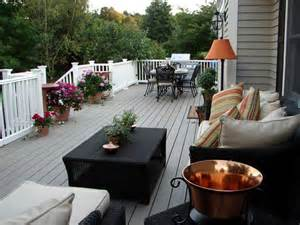 Outdoor Entertaining Tips - outdoor entertaining diy outdoor spaces backyards front yards porches outdoor kitchens diy