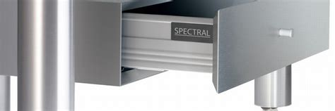Spectral Phonomöbel design phono m 246 bel design phono m 246 bel phono m 246 bel