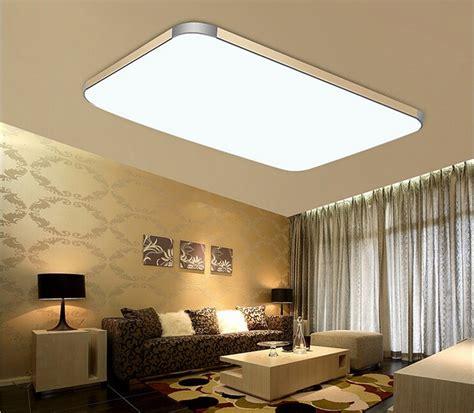 blog comprar lamparas de diseno