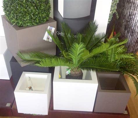 vasi per piante in resina vasi in resina per esterni vasi e fioriere vasi da