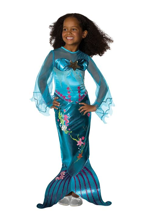 costume for child fish costumes costumes fc