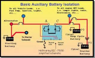 battery isolator switch battery isolation jpg
