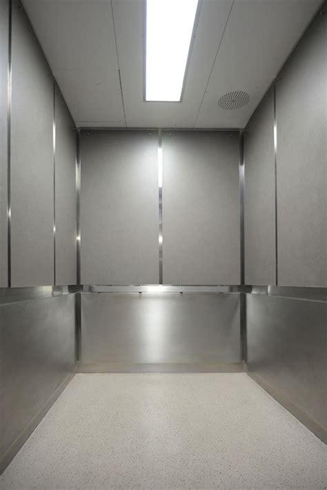 1 Technology Dr Peabody Ma 01960 Suite 300 2nd Floor by Elevator Wall Panels 5wl Mpha G R Custom Elevator Cabs