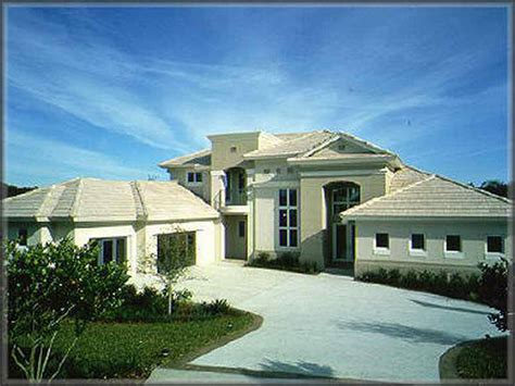 custom house plans with photos custom home plans with photos 28 images cool and