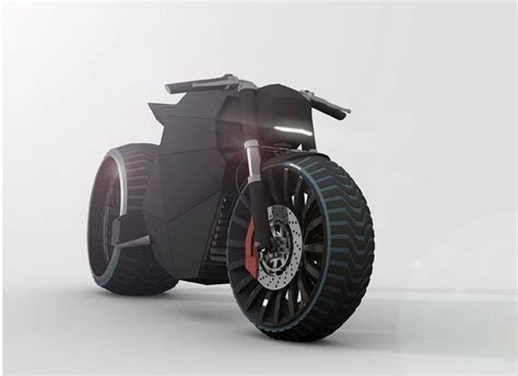 electric motorcycle e mx electric motorcycle wordlesstech