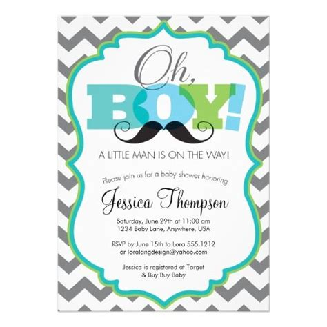 mustache boy baby shower 74 best images about baby shower on baby