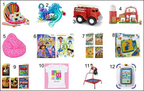 Christmas Giveaways For Kids - gifts for kids 2012 christmas gift guide and a giveaway