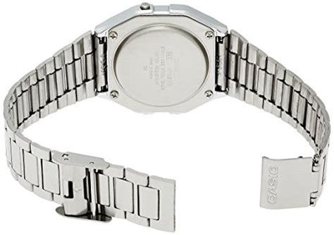 Casio Standard La 670wga 9 カシオ casio 腕時計 スタンダードデジタルウォッチ ゴールド文字板 海外モデル 画像付き英語辞書 imagict