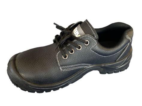 chaussure de securite basse 4783 chaussure de s 233 curit 233 basse s3 contact pbv dassy