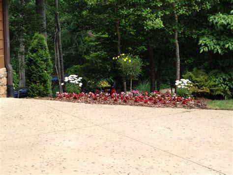 Landscape Design Winston Salem Nc 18 Popular Landscaping Services At Salem Dototday